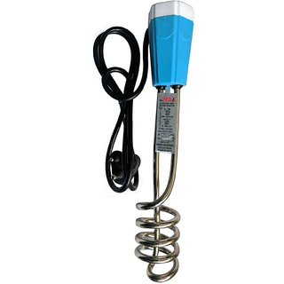 MinMax 1500 Watt Shock proof With Water proof facilicty immersion Rod