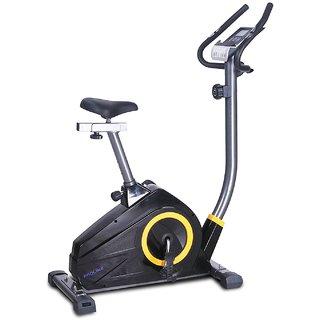Proline Fitness 335B Upright Bike for fitness exercise