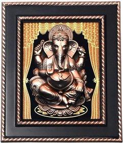 Archies Ganesh Ji
