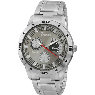 Zesta 14 Analog Watch Boys Casual Daily Wear Watches For Men