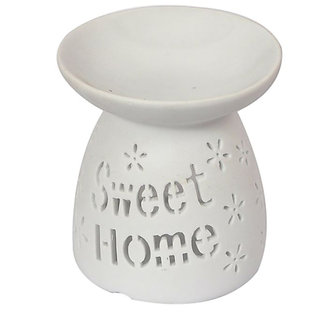 Sweet Home Diffuser