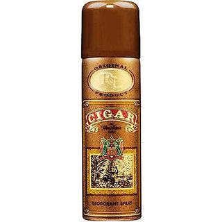 Lomani Cigar Mens Deodrant (200ML)