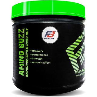 FB Amino buzz 375 grams