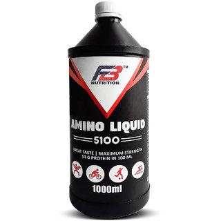 FB Amino Liquid 1000 ml