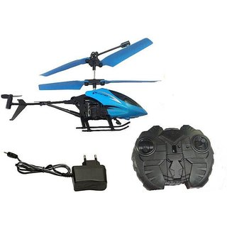 Original Quality Branded 216 Remote Control Helicopter / Remote Helicopter  for Kids