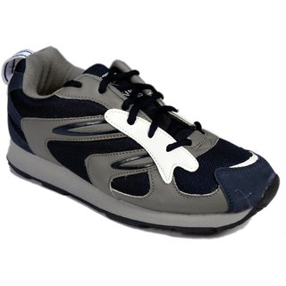 615e338927f87 Buy Lakhani Touch Running Sports Shoes for Men Online - Get 26% Off