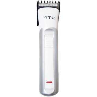 HTC Professional RECHARGEABLE  Trimmer FOR MEN AT-525 / 526 B