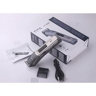 HTC Professional Trimmer AT-525 / 526