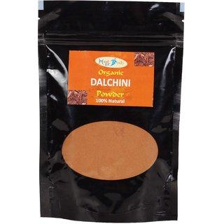 HealUrBody Organic Dalchini (Cinnamon) Powder