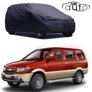 Car Cover for Chevrolet Tavera