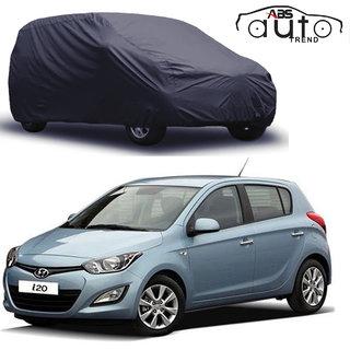Car Cover for Hyundai I-20