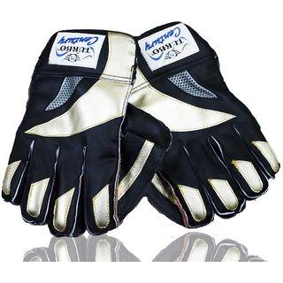 Turbo Century Wicket Keeping Gloves