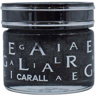 Carall Regalia Car Air Freshener Gel, Velvet Musk 1386