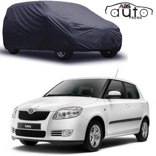 Car Cover for Skoda Fabia