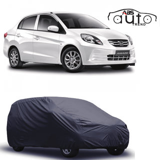 Car Cover for Honda Amaze