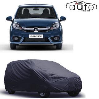 Car Cover for Honda Amaze