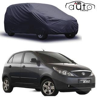 fa2145ec93aa Buy Car Cover for Tata Indica Vista Online - Get 53% Off