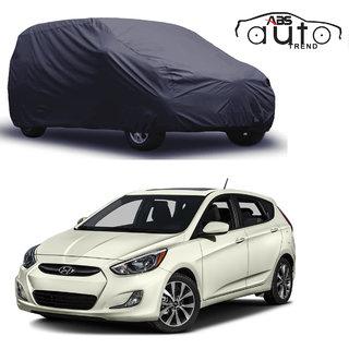 Car Cover for Hyundai Xcent