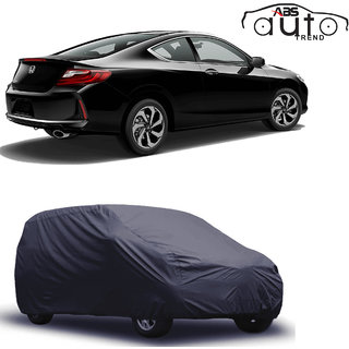 Car Cover for Honda Accord