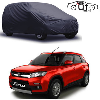 Buy Car Cover For Maruti Suzuki Vitara Brezza Online Get 53 Off