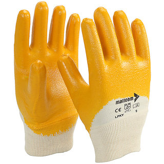 LPKY Size 8 Pack Of Four