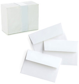 Small Envelops (4 x 3) Inch Approx. Pack of 400 Pcs for Studio Passport Photo