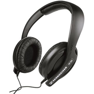 Sennheiser HD 202 Headphone