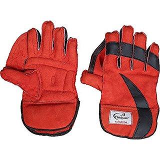 Prokyde Aligator Wicket Keeping Gloves