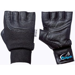 Prokyde Curve Sports Gloves L