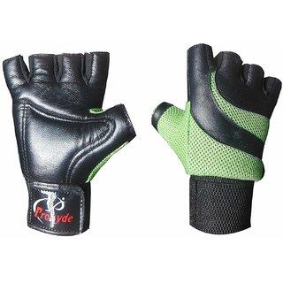 Prokyde Neon Gym Glove L