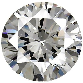 Natural Zircon Stone 9 5 Ratti (8 6 carats) Rashi Ratna Origional and  Certified by GEMOLOGICAL LABORATORY OF INDIA (GLI) Jarkan Precious Gemstone
