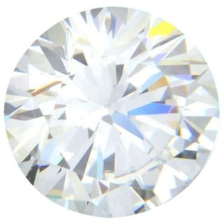 Natural Zircon Rashi Ratna 11.5 Ratti (10.5 carats) Stone  Origional and Certified by GEMOLOGICAL LABORATORY OF INDIA (GLI) Jarkan Precious Gemstone Unheated and Untreated Top Quality Gems for Astrological Purpose