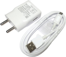 S 2.0 MPR charger Of Adapter for Smartphone