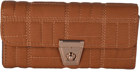 Anicks Trandy Clutch Wallet For Girls And Women