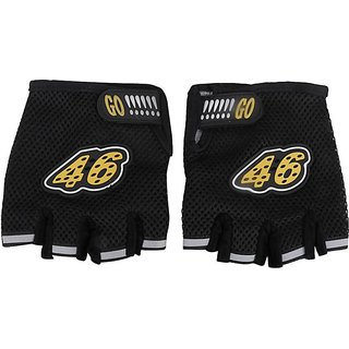 Weight Lifting Gloves/Fitness Gym Gloves