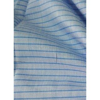 RR Lene Men's Formal Shirt Fabric 108