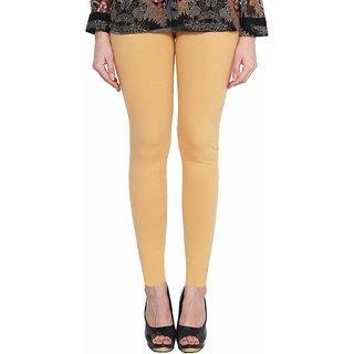 c122de416807de Buy ALISHAH Ankle Length Cotton Lycra Premium Leggings for Women and Girls,  PLUS 13 Colors, SIZEs M, L, XL, XXL, XXXL Online - Get 38% Off