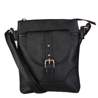 7829e1e078b4d Buy Lychee Bags Women's PU Dacey Sling Bag Online - Get 38% Off