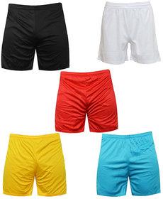 Shorts / Sports Shorts / Gym Shorts / boxer/ Cotton Shorts / Boxer Shorts / Swiming Shorts / Running Shorts / Bramunda