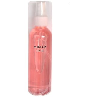 Gabbu Liquid Make Up Remover Pack of 1