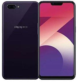 OPPO A3s with 6.2''screen,2GB-16GB,Dual rear camera,4230mAh