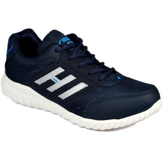 Lakhani Men's Running Sports Shoe