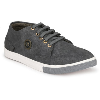 BRK FOOTWEAR Canvas casual shoes