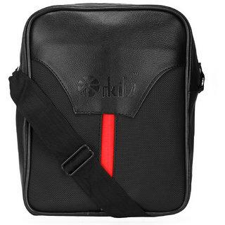 764aab15387 Buy Messenger Bags Online - Upto 72% Off   भारी छूट ...