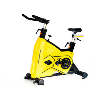 Reach SG-SB Spinning Bike Commerical spin bike Fitness exercise cycle for home & gym  Exercise Bike