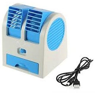 FAST Mini Portable USB Small Cooling  Fan