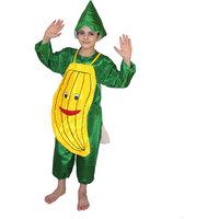 3dd5722121c47 Guava Fruit Dress Costume For Kids Fancy Dress/Costume For Boys/Girls/Kids  | Zipri.in