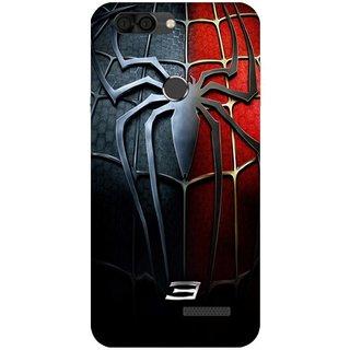 Redmi Y1 Lite Silicon Back Cover (MULTI COLOR, Grip Case, Flexible Case) High Quality Case Cover