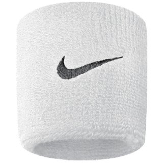 Tryviz Sports Wrist Band Supporter Sweat Band.