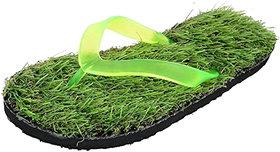 grass slipper menwomen